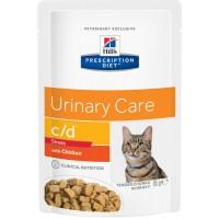 Сухой корм для кошек - купить в интернет-магазине в СПб, цены