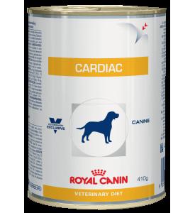 Сухой корм Royal Canin Kitten для котят - купить в ЮниЗоо