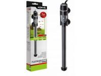 AquaEl, Platinum Heater 250, нагреватель для аквариума 250W (до 250 л.)