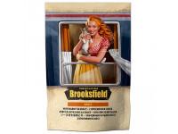 Brooksfield, Adult, влажный корм д/кошек (кролик в соусе)
