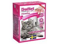 BUFFET, влажный корм д/кошек (ягненок в желе)
