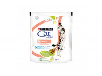Cat Chow, Sensitive, корм д/кошек с чувств. пищев. (птица)