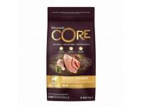 Core, Senior корм д/ пожилых собак (индейка/курица)