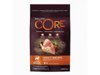 Core, Medium корм д/ собак средних пород (индейка/курица)