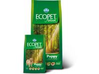 Farmina, Ecopet, Puppy, корм д/щенков (курица)