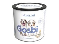 Gosby, Maternal Dog, молочная смесь для щенков 400 г.