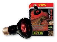 Hagen, Exo-Terra, Heat-Glo, инфракрасная лампа, R 20