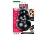 """Kong Extreme, """"Конг"""" XXL очень прочная, самая большая,  д/собак 15х10 см"""