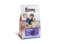 Karmy, Starter all Breeds, корм д/щенков всех пород (Индейка)