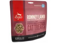 Orijen, Romney Lamb, лакомство д/кошек (ягненок)