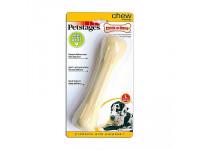 Petstages, Chick-A-Bone косточка с ароматом курицы большая, игрушка для собак для собак 18 см