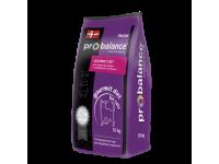ProBalance Adult Gourmet Diet, корм д/кошек (говядина/ягненок)