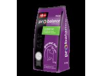 ProBalance Adult Gourmet Diet, корм д/кошек ( говядина/кролик)