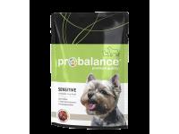ProBalance, влажный корм д/собак с чувст. пищеварением (мясо)