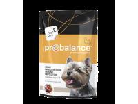ProBalance, влажный корм д/собак мелких и средних пород (мясо)