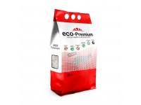 ECO-Premium, Blue  наполнитель древесный