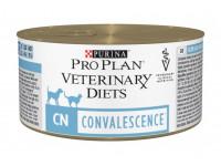 Pro Plan, CN, влажный корм д/кошек выздоровлении