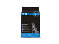 PureLuxe, Adult, корм д/собак  (индейка)