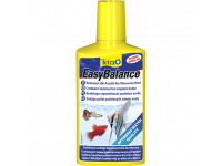 Tetra, Aqua, EasyBalance, биологическое равновесие 100 мл./400 л.