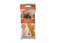 Titbit, Biff кость Dent, д/мелких пород собак (сыр/ 4 шт.)