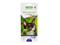 TiTBiT, Травка Ячмень, для кошек (контейнер) 60г