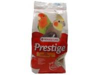 Versele-laga, корм для средних попугаев Prestige Big Parakeets