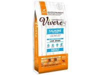 Vivere, Maxi Adult корм д/собак крупных пород (лосось)