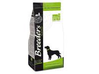 Vivere, Medium Adult корм д/собак средних пород (утка)