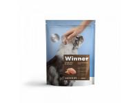 Winner, Stereiized, корм д/стерилизованных кошек (курица)