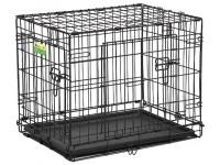 MidWest, Contour, клетка 2 двери (93х59х63 см.)