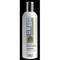 ELITE Professional , шампунь увлажняющий для кошек и собак, 270 мл