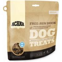 Acana, Free-Run Duck, лакомство д/собак (утка/груша)