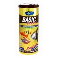 BioDesign, корм для рыб Basic (хлопья)