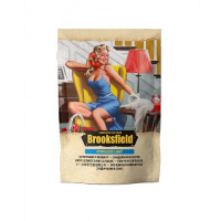 Brooksfield, Sterilized Light, влаж. корм д/стерил. кошек (инд./соус)