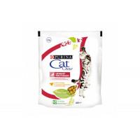 Cat Chow, Urinary, корм д/кошек профилактика МКБ (птица)