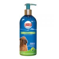 Cliny шампунь, гипоаллергенный для собак, 300 мл