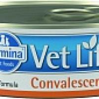 Farmina, Convalescence, влажный корм д/кошек (восстановление)