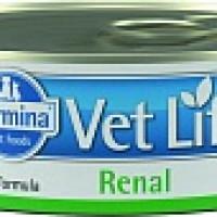 Farmina, Renal, влажный корм д/кошек (заболевания почек)