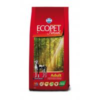 Farmina, Ecopet, Maxi Adult, корм д/кр/собак (ягненок)