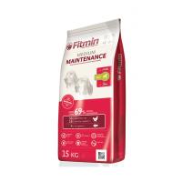 Fitmin, Medium, корм д/собак средних пород (птица)