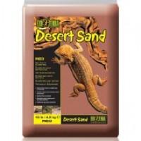 Hagen, Exo-Terra, Desert Sand, песок д/террариума (красный)