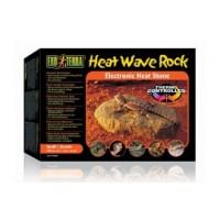Hagen, Exo-Terra, Heat Wave Rock, камень-обогреватель