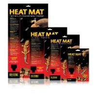 Hagen, Exo-Terra, Heat Mat, термоковрик д/террариума