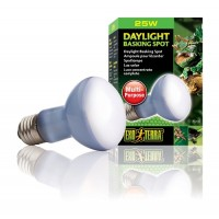 Hagen, Exo-Terra, Daylight Basking Spot, неодимовая лампа, R 20