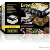 Hagen, Exo-Terra, Breeding box, контейнер для разведения