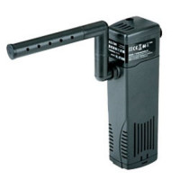 Hailea, Beaut HL-BT700, фильтр для аквариума (690 л/ч, 75-250 л.)