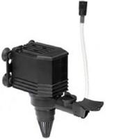 Hailea, Head Pump PT-1000, помпа для аквариума 1000 л/ч
