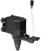 Hailea, Head Pump PT-200, помпа для аквариума 185 л/ч