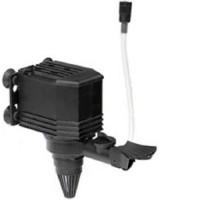 Hailea, Head Pump PT-400, помпа для аквариума 420 л/ч