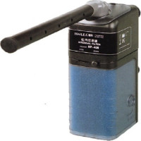Hailea, RP-200, фильтр для аквариума (200 л/ч, 20-50 л.)